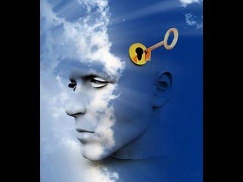 Spiritual Hypnotherapy - Ad Astra Healing