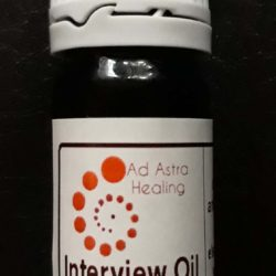 Fast Money Oil - 10ml - Ad Astra Healing