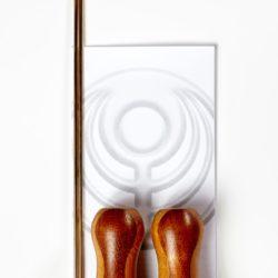 Dowsing Tools